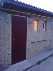 Продам часть дома в Кировограде