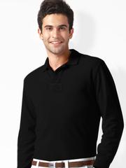 Мужские футболки оптом ( в наличии)