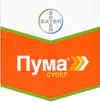гербицид Пума® Супер 75,  ЭМВ
