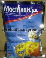 продам Инсектицид Моспилан (Ацетамиприд,  200 г/кг)