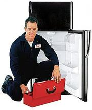 ремонт холодильников в кировограде. ремонт холодильника кировоград