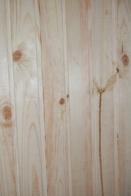 Вагонка деревянная. Сосна.