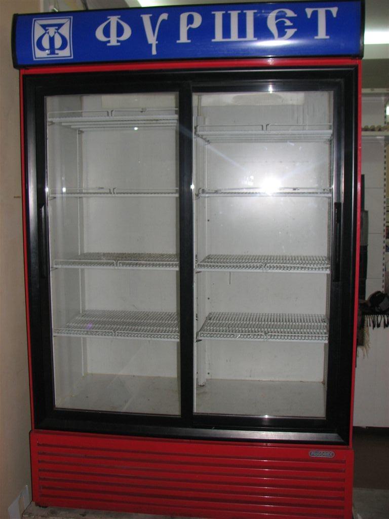 холодильник фригорекс инструкция