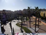 Последние квартиры в новостройке со 100% ипотекой от 55000 евр(Испания