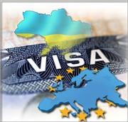 Дорога + Шенген віза - оптимально (доставка до місця призначення)