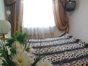 Квартира помесячно в Кировограде (центр). Имеется все необходимое