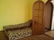 1-но комнатная квартира посуточно помесячно в Кировограде (центр).