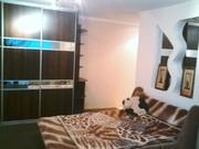 Сдам квартиру в Кировограде