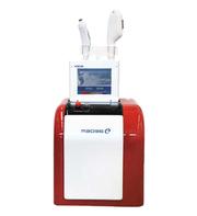 Аппарат для удаления, омоложения,  термолифтинг