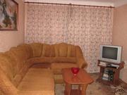 квартиры посуточно в Кировограде (чек  кассовый аппарат)