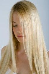 Ламинирование волос,  восстановление поврежденных волос