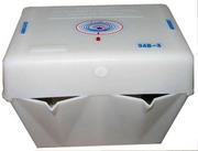 Безфильтровый очиститель воды ЭАВ 3К