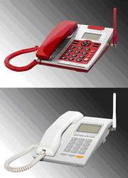 Стационарный GSM телефон 880грн,