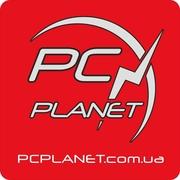 Компьютеры Планета_ПК - pcplanet.com.ua