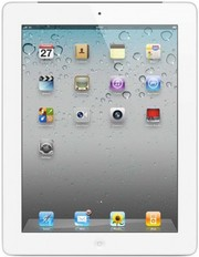 Продам Apple iPad 2 Wi-Fi 64Gb White