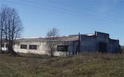 Продам здания ЖБИ,  плиты