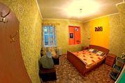 Сдам квартиру посуточно на Богдана Хмельницкого центр