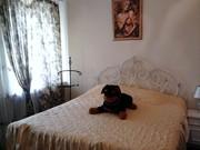 Сдам 2-х комнатную квартиру двухуровневую посуточно в Кировограде
