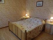 Лучшая 1-к квартира посуточно в центре Кировограда