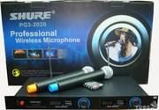 Радиосистема Shure Pg3-2020