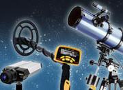 Наблюдалкин,  широкий выбор уличных камер и систем видеонаблюдения