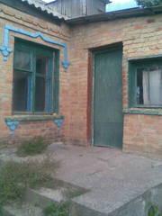 Дом с участком 50 соток