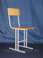Продажа в Кировограде: Парты,  столы,  стулья для учебных заведений