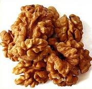 Куплю орех грецкий чищенный