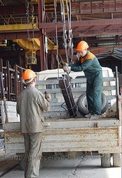 Грузоперевозки металлопрокат Кировоград. Перевозка металл