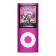 МР 3 плєер iPod Nano 8GB + FM