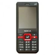 Nokia H999i + 3 sim карты (копия)