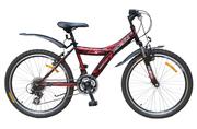 Купить подростковый велосипед Formula Stormy,  велосипеды продажа