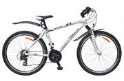 Купить горный велосипед  Formula,  велосипеды продажа