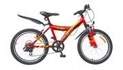 Купить детский велосипед  Formula Fint SS,  велосипеды продажа