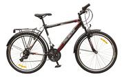 Купить городской,  дорожный велосипед  Formula Magnum ,  велосипеды