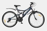 Купить горный велосипед  Formula Berkut,  велосипеды в Кировограде