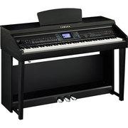 Продаю Цифровое пианино Yamaha clavinova CVP-601B в Кировограде