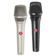 Магазин продает микрофон Neumann KMS 105 в Кировограде