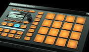 Продаю Dj контроллер Native instruments Maschine Mikro в Кировограде