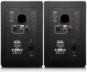 студийные мониторы M-audio BX8 D2 цена 3762  за пару