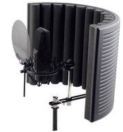 Вокальный микрофон SE Electronics X1 Studio Bundle продам г.Кировоград
