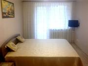 Сдам посуточно однокомнатную квартиру в Кировограде