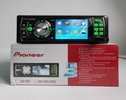 Продам Pioneer 3016C ISO 3