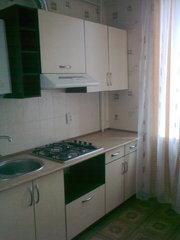 Сдам в аренду квартиру в Центре г. Кировограда,  2-х комнатная с красив