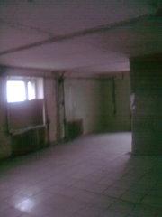 Продажа помещения р-н Европейского рынка 190кв.м