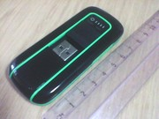 3G USB модем Cricket A 600 (CDMA 800) в наличии