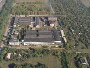 Продам завод в Украине