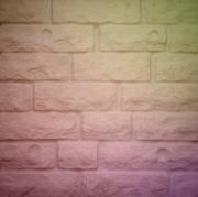 Утепление фасадов Полифасад,  термопанели фасадные,  фасадная плитка