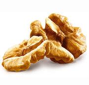 Реализуем ядро грецкого ореха