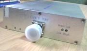 Ретранслятор GSM-9102 B SA 900 MHz комплект